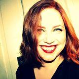 Maggie Desmond-O'Brien
