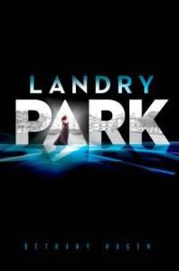 Landry Park cover