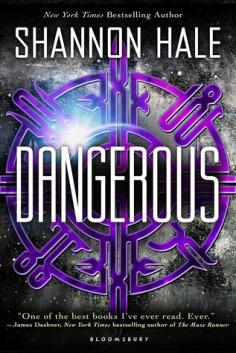 Dangerous cover