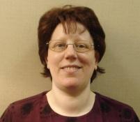 Andrea Shettle