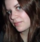 Amalie Greenway